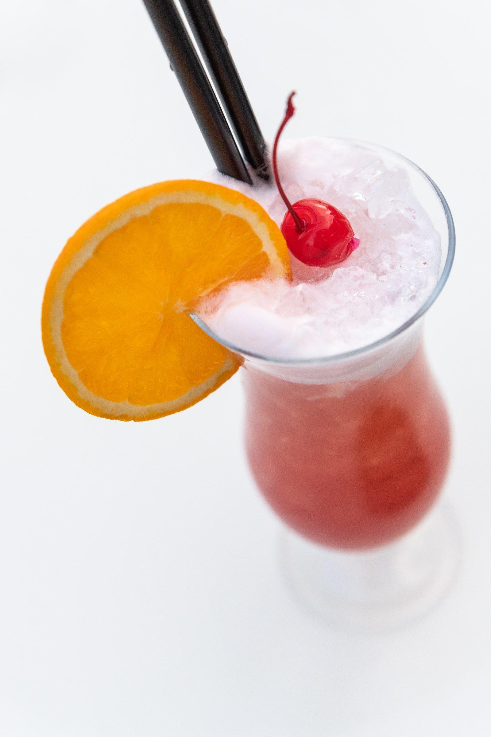 sunset beach dubrovnik bar