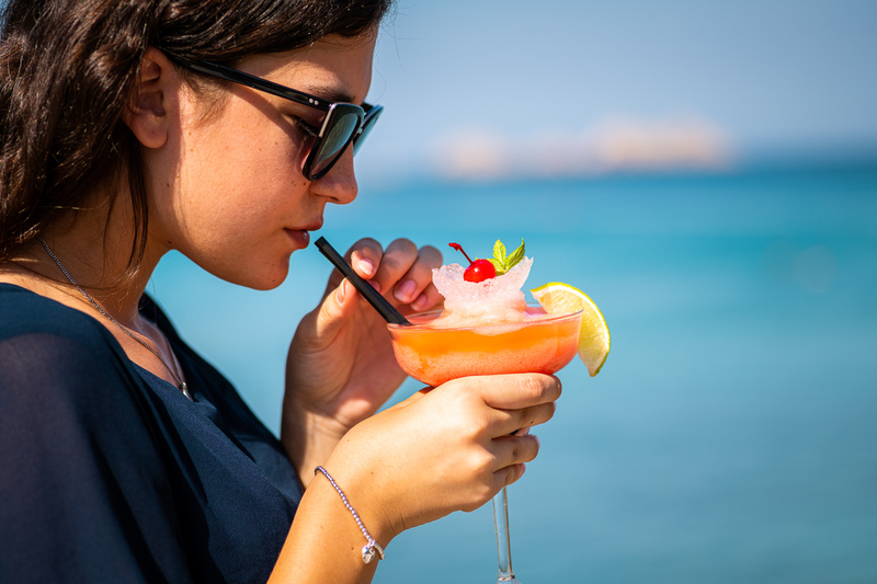 best cocktails dubrovnik